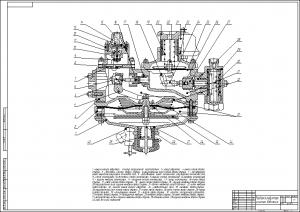 газовый редуктордля автом (2)