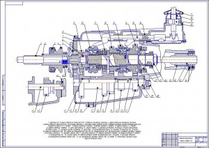 4-X ctyp korobka (2)